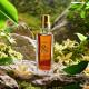 Логотип компании Новый тёплый аромат Нероли и Орхидея Eau Intense от L'OCCITANE!